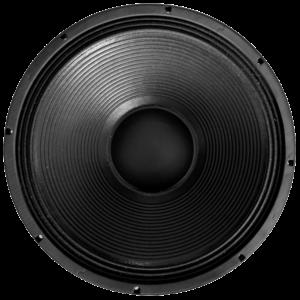 D&B AUDIOTECHNIK LOUDSPEAKERS